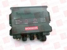 OMRON FIS-0210-0003G