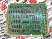 ASEA BROWN BOVERI 83886-001