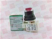 SCHNEIDER ELECTRIC 9001SK1L35R