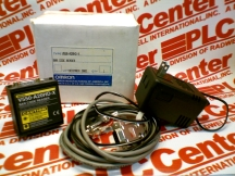 OMRON V550-A20HD-X