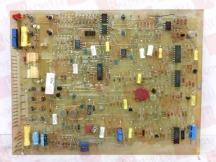 FANUC 44A398795-G03