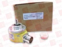 SICK OPTIC ELECTRONIC DG60-LWSR