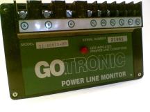 GOTRONIC 516001100