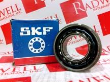 SKF 5210ENR