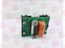T&R ELECTRONIC 01786001C