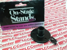 ON STAGE STANDS TM02B