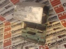 GETTYS MODICON N150-23239.M.2