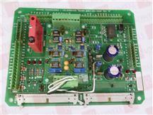 ADVANZ 363-260-0026