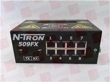 NTRON 509FX-ST