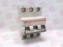 SCHNEIDER ELECTRIC 20435