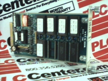 SCHNEIDER ELECTRIC 160-047
