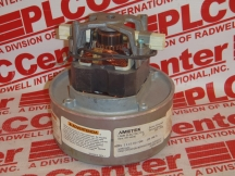 LAMB ELECTRIC 116146-00