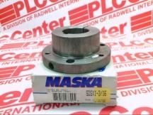 MASKA SDSX1-3/16