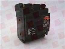 FUJI ELECTRIC SA33C/30