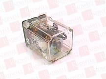 AA ELECTRIC AAE-A305-0