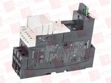 SCHNEIDER ELECTRIC LUB12