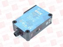 SICK OPTIC ELECTRONIC WTB27-3P2461
