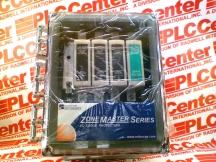 MEASUREMENT TECHNOLOGY LTD ZM11308