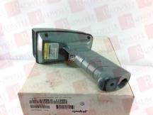 SYMBOL TECHNOLOGIES LS-3200ER-I200A