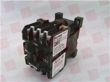 FURNAS ELECTRIC CO 46US22G