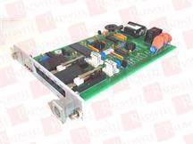 GENERAL ELECTRIC 520-0120