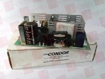CONDOR POWER GPC80-24