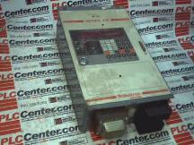 ROBOTRON 503-2-0292-01