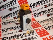 SIEMENS 3SE3-760-8XX01