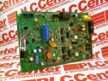 L TEC 674956