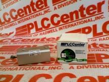 SMC CDQ2A12-30DCM-F7PWL