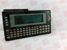 EMS TECHNOLOGIES 2280