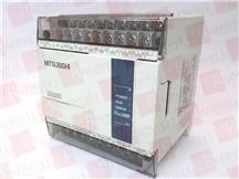 MITSUBISHI FX1N-24MR-ES/UL