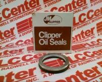 JM CLIPPER 1QTR05