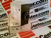 ELECTRO MATIC PBB02DM24