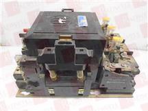 SIEMENS A203F-480-440V