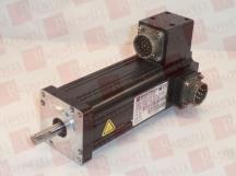 EMERSON MGE-208-CONS-0001