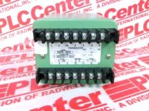 FLEX CORE GWV5-001E