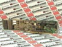 SYMAX 8010-SFI-610