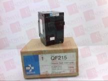 SIEMENS QF215A