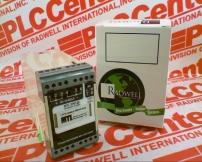MEASUREMENT TECHNOLOGY LTD MTL-3991