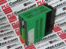 CONTROL TECHNIQUES 200XS25/50