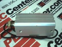 SMC SSD-L-25-50