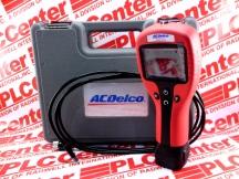 AC DELCO ARZ604P
