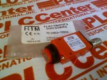 HTM ELECTRONICS MP-D380A-CX9RU4