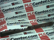 FOCKE HPM-2146DR101F