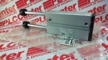 PARKER PNEUMATIC DIV P5T-J025DHSE125