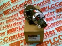 INGERSOLL RAND K214SD-120-A
