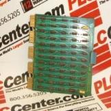 FANUC 44A392611-G01