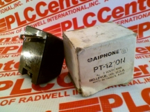 AIPHONE PT-121ON