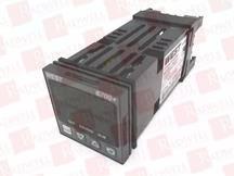 DANAHER CONTROLS P6701-Z21-0-0-0-0-0